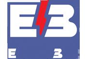 ElektroBalt_Logo