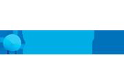 Illutio_Logo