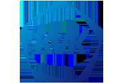 KlaipedaStateUniversityOfAppliedSciences_Logo