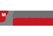 MediaSolution_Logo