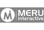 MERUInteractive_Logo