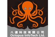 OctopusTech_Logo