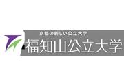 TTLMain_Logo