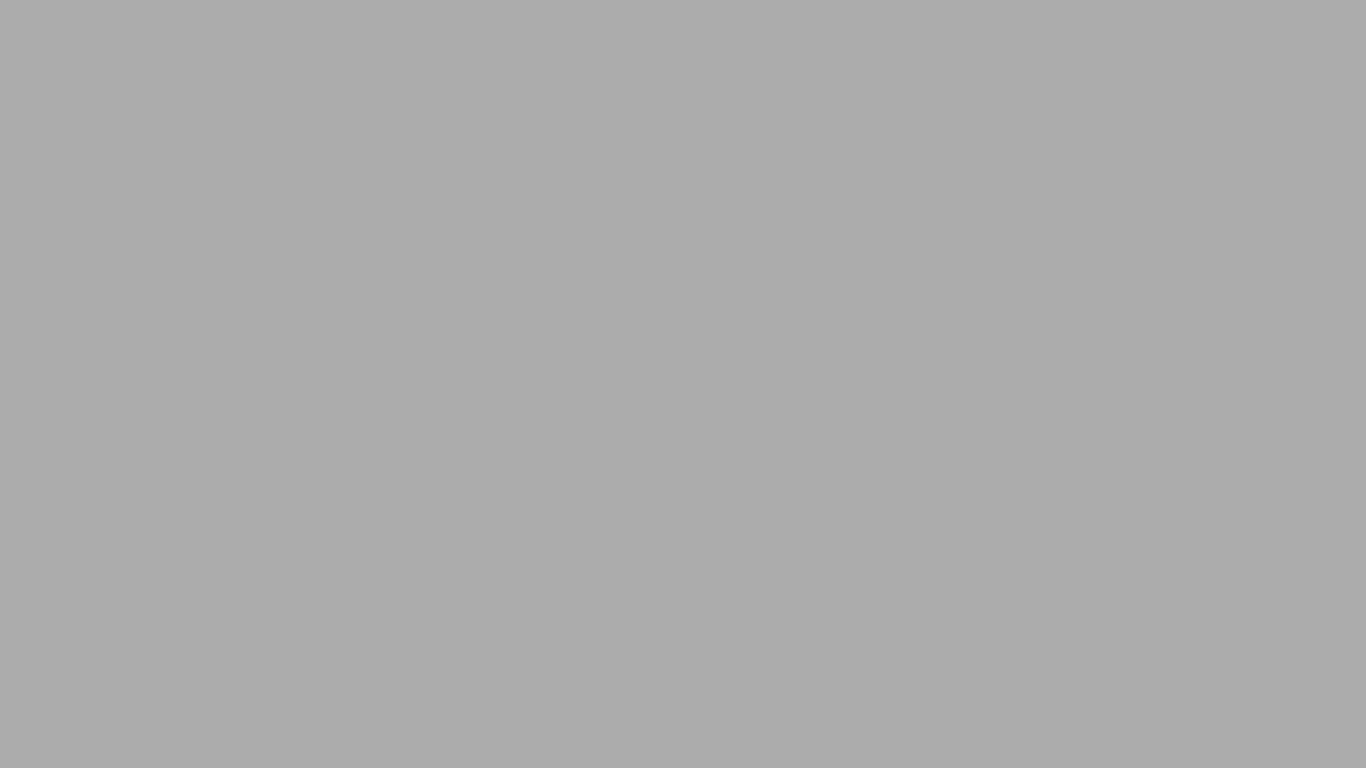 GreyTransparent